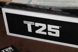IMG_1322